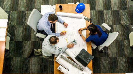 De voordelen van innovatie in jouw bedrijf