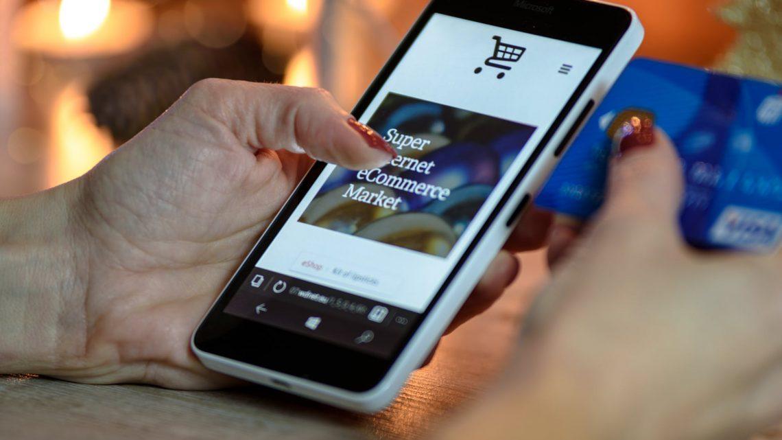 De voordelen van betalen met jouw mobiel