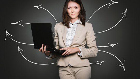 5 tips voor het starten van een uitzendbureau