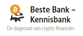 Bitcoin trading en tips