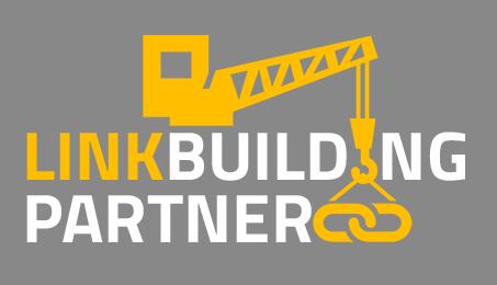Waarom linkbuilding uitbesteden een beter idee is dan het zelf doen