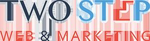 Voordelen Two Step Web & Marketing