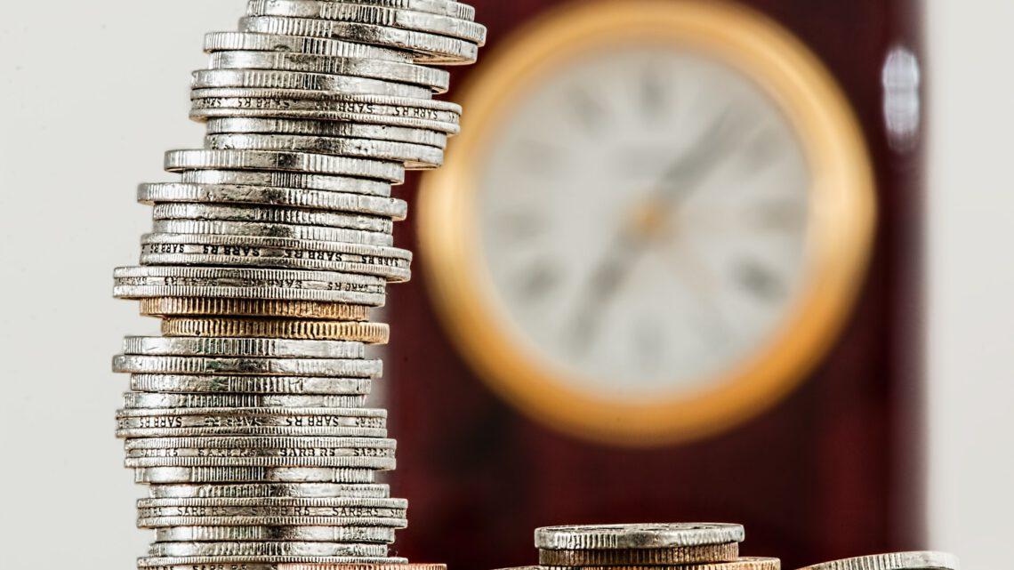 Omgaan met financiële bedrijfsrisico's in Zwolle