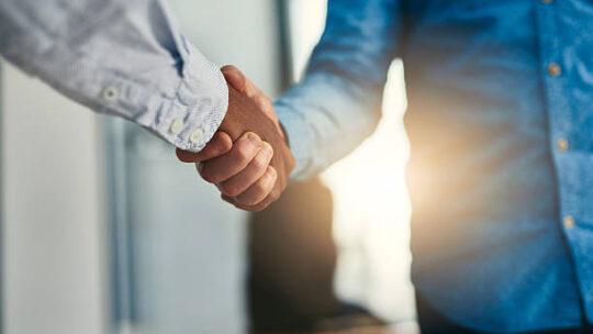 Wat zijn de taken van een Jobcoach?
