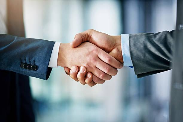 Waarom je voor een AFAS consultant kiest voor jouw bedrijf