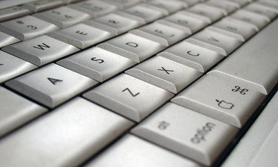 ikbenstil computer