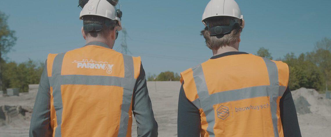 Op zoek naar vacatures in de betonbouw? Dit moet je weten