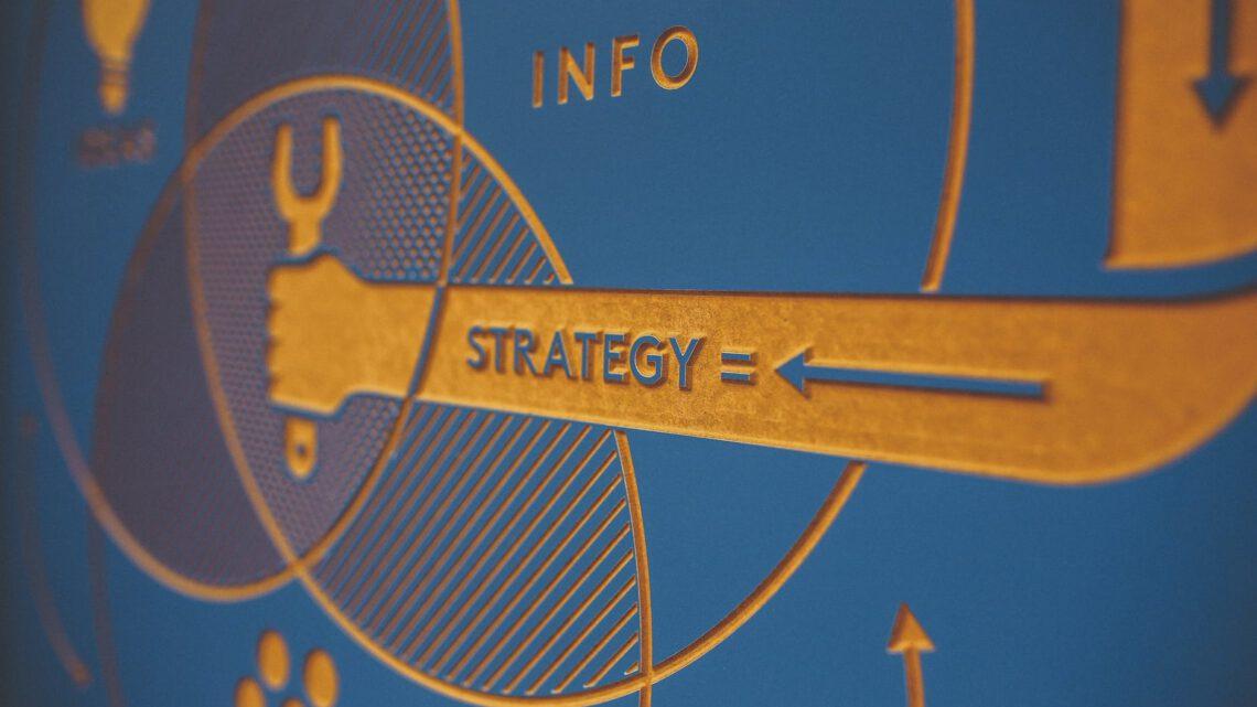 Hoe moet je jouw bedrijf promoten?