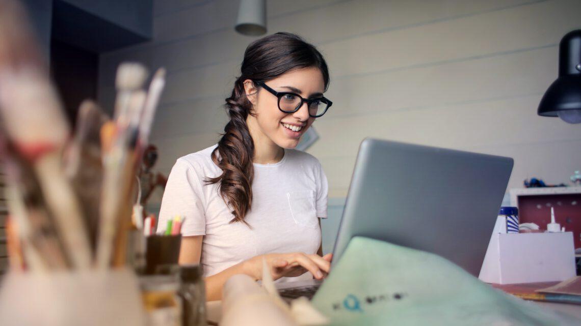 Wat kan een online marketing bureau voor jouw bedrijf betekenen?