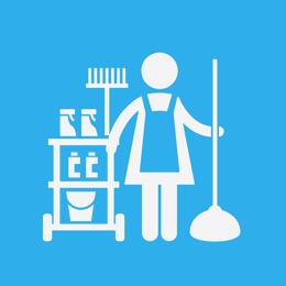 schoonmaakbedrijf in veenendaal