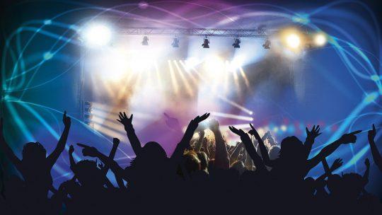 Benodigdheden voor een online evenement